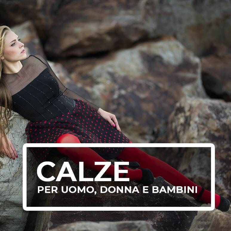 Calze-Catania-Ingrosso