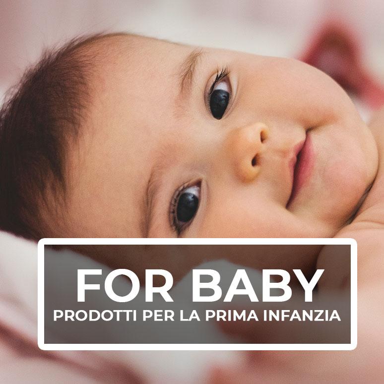 Neonato Abbigliamento Corredino Ingrosso Catania