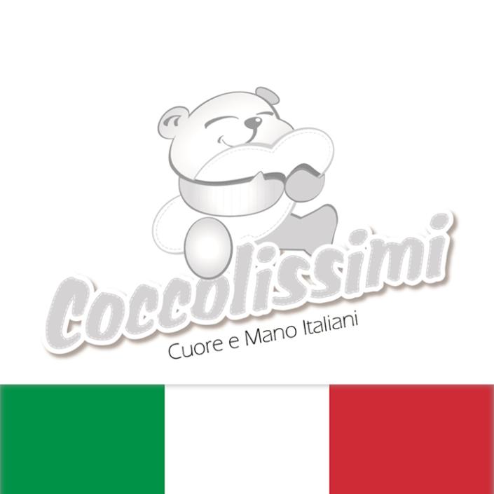 Neonato Ingrosso Catania