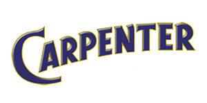Carpenter – Ingrosso per rivenditori in Sicilia | Intimo | Corredo |  Neonato | Delcom srl
