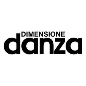 Ingrosso Intimo Yomo Donna Bambino Catania