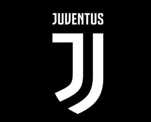 Juventus pigiami Ingrosso Catania