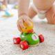 Giochi, accessori baby, neonato ingrosso corredo baby, sicilia,